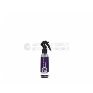Защитный состав Nanolex Textile & Leather Sealant для кожи и текстиля, 200ml