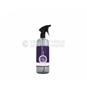 Защитный состав Nanolex Textile & Leather Sealant для кожи и текстиля, 750ml