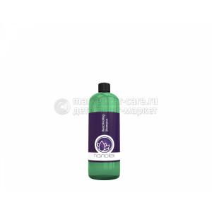Шампунь-Консервант Nanolex Reactivating Shampoo, 750ml