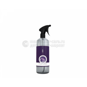 Удалитель запаха Nanolex ODEX 750ml
