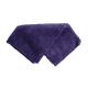 Микрофибровая салфетка AuTech PROFI-MICROFASERTUCH 40*40 см, пурпурная