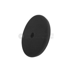 Полировальный круг flexipad X-SLIM Micro Fine Buffing BLACK, 18*135мм