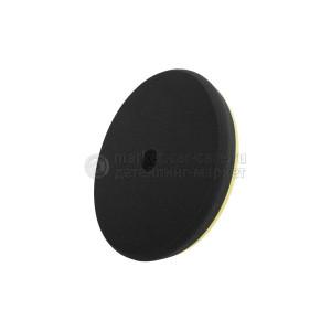 Полировальный круг flexipad VIPER Micro Fine Buffing Pad BLACK,155 mm