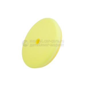 Полировальный круг flexipad VIPER Finishing Pad Yellow,155 mm