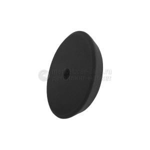 Полировальный круг flexipad Pro-Classic Finishing Pad BLACK,135 mm