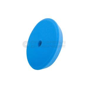 Полировальный круг flexipad Pro-Classic Liggt Clean & Glaze Pad BLUE,135 mm