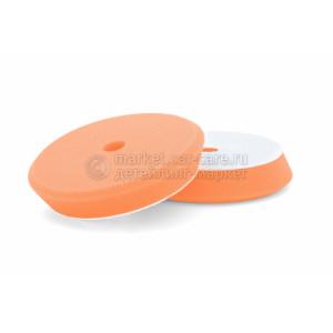 150 мм FlexiPads PRO-CLASSIC оранжевый средней жесткости режущий круг