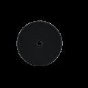 Полировальный круг мягкий Финишный Koch Chemie, Ø 160 x 30 мм