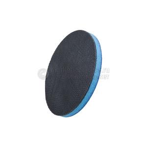 Диск-автоскраб flexipad Surface Prep Fine Surface Preparation Disc BLUE,150 mm