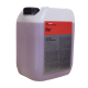Бескислотный очиститель ржавого налёта Koch Chemie Reactive Rust Remover, 11 кг
