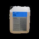 Лубрикант для глины и автоскрабов Koch Chemie Clay Spray, 10 L