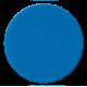 Сверхпрочный полировальный круг синий FACDOS C1, 175*15 мм.