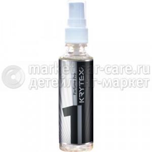 Парфюм KRYTEX Parfume Pro №1 - Синее небо, 50мл