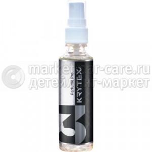 Парфюм KRYTEX Parfume Pro №3 - Мужская душа, 50мл