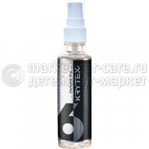 Парфюм KRYTEX Parfume Pro №6 - Ирландский виски, 50мл