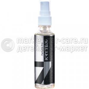 Парфюм KRYTEX Parfume Pro №7 - Арабская ночь, 50мл