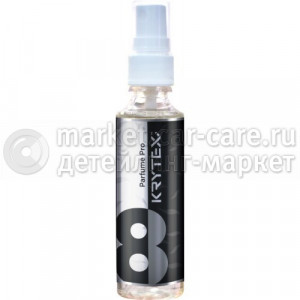 Парфюм KRYTEX Parfume Pro №8 - Свободный ветер, 50мл