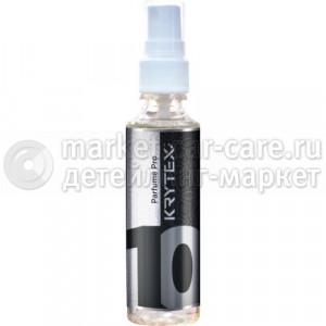 Парфюм KRYTEX Parfume Pro 10 - Ванильные мечты, 50мл