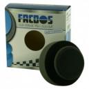 Поролоновый аппликатор для нанесения составов FACDOS K4 . 110 мм