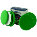 Зеленый полировальный круг - Freshpads .150 мм
