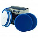 Синий полировальный круг - Freshpads. 150 мм