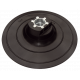 Жесткая насадка с резьбой М14,Freshpads .113 мм.