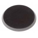 Жесткая подложка для полировки Facdos Freshpads, Ø 137 мм