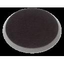 Жесткая подложка для полировки Freshpads. 137 мм