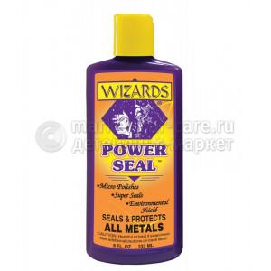 Силант для металла Wizards Power Seal 8oz, 237ml