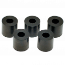 Кольца уплотнительные для моста ARP-Z1 и ABR-12, 5 шт