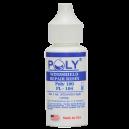 Полимер для ремонта стекол Poly 100 PL-104