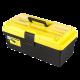 Ящик для инструментов МАСТЕР