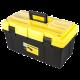 Ящик для инструментов МАСТЕР+