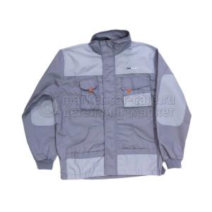 Проф. одежда для мойщиков авто КУРТКА размер S