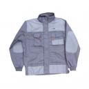 Проф. одежда для мойщиков авто КУРТКА размер L