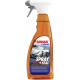 Быстрый блеск Sonax Extreme Spray & Seal, 750 ml