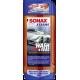 Автошампунь Sonax Extreme быстрый блеск, 500 ml