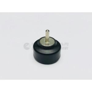 Подложка AutoTriz для крепления полировочных кругов Ø 23 мм
