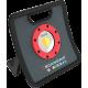 Scangrip D-MATCH 2 самая мощная светодиодная лампа