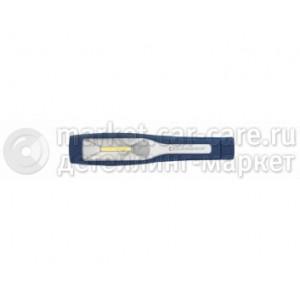Scangrip MINI MAG переносная аккумуляторная лампа