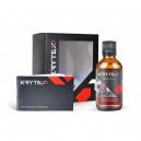 KRYTEX MEGA Rims Керамическое защитное покрытие для дисков, 50 ml