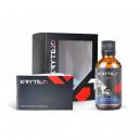 KRYTEX МОТО Композитное защитное покрытие для мототехники, 50 ml