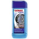 Гель блеск для шин Sonax Xtreme, 0.25л