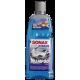 Шампунь автомобильный Sonax Xtreme, активный, 2 в 1, 1л