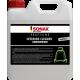 Универсальный очиститель салона Sonax, 10л