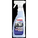 Полироль сияющий блеск Sonax Xtreme Brilliant Shine Detailer, 0.75л
