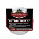 Полировальный круг Meguiar's Cutting Disc 5