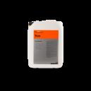 Очиститель смолы Koch Chemie Teerwasche 10L