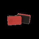 Аппликатор для разнесения составов по поверхности 85 мм*53 мм