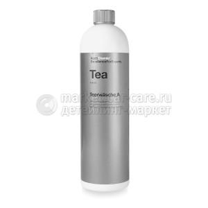 Очиститель смолы Koch Chemie Teerwasche A - для наружного применения, 1L